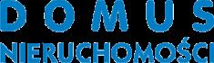 Domus Nieruchomosci – Halina Gatzka tel. 605-098-29 Logo